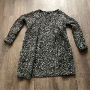 Topshop Sweaters - Topshop cardigan 👢